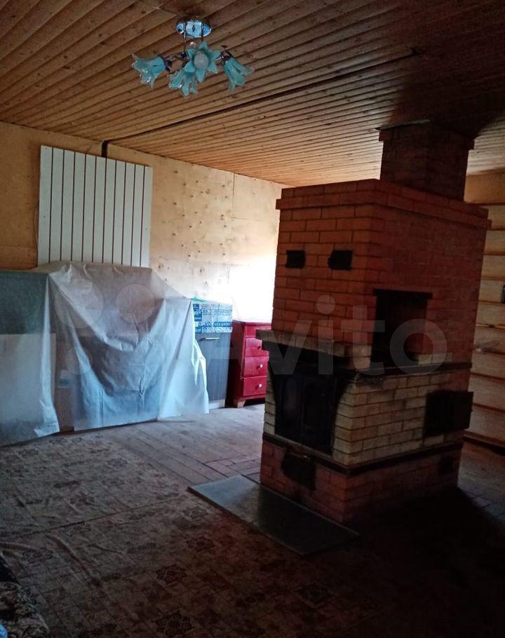 Продажа дома Бронницы, цена 2800000 рублей, 2021 год объявление №611511 на megabaz.ru