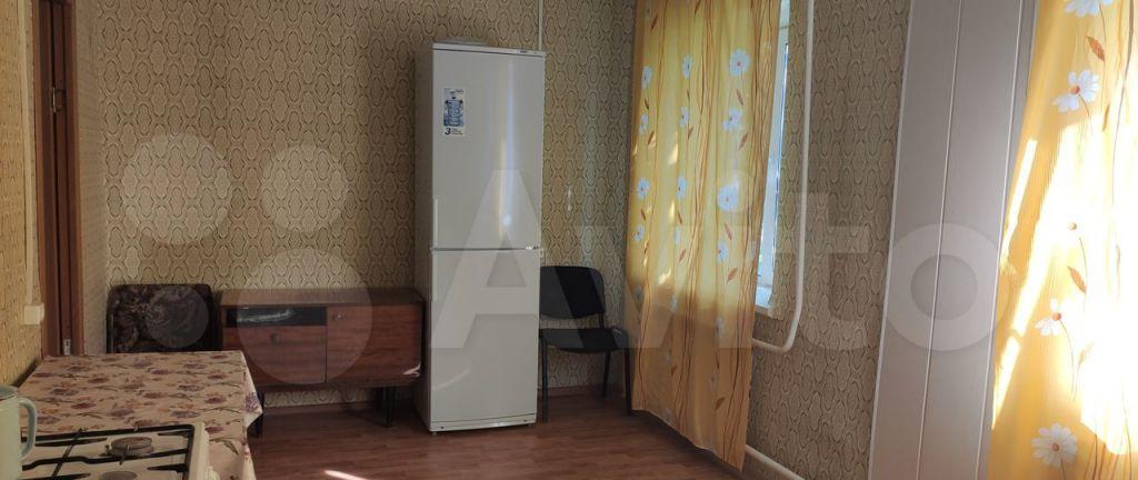 Аренда двухкомнатной квартиры Волоколамск, Озёрная улица 12, цена 18000 рублей, 2021 год объявление №1395421 на megabaz.ru
