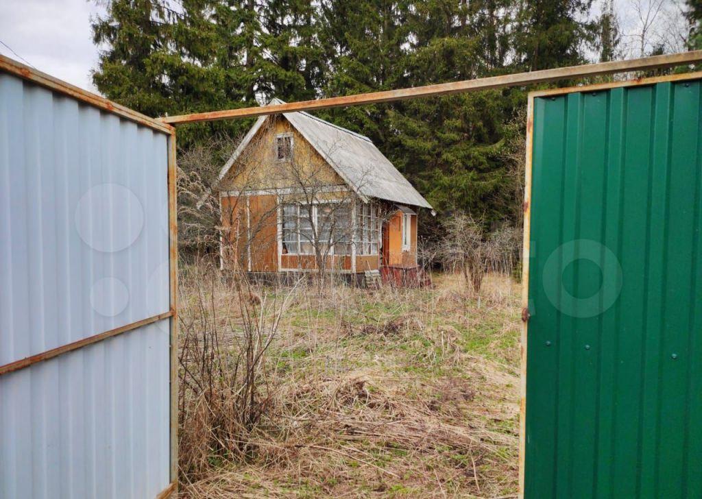 Продажа дома садовое товарищество Автомобилист, цена 510000 рублей, 2021 год объявление №611463 на megabaz.ru