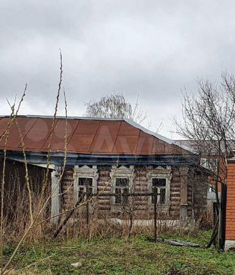 Продажа дома Озёры, 1-я Высокополянская улица, цена 500000 рублей, 2021 год объявление №611492 на megabaz.ru