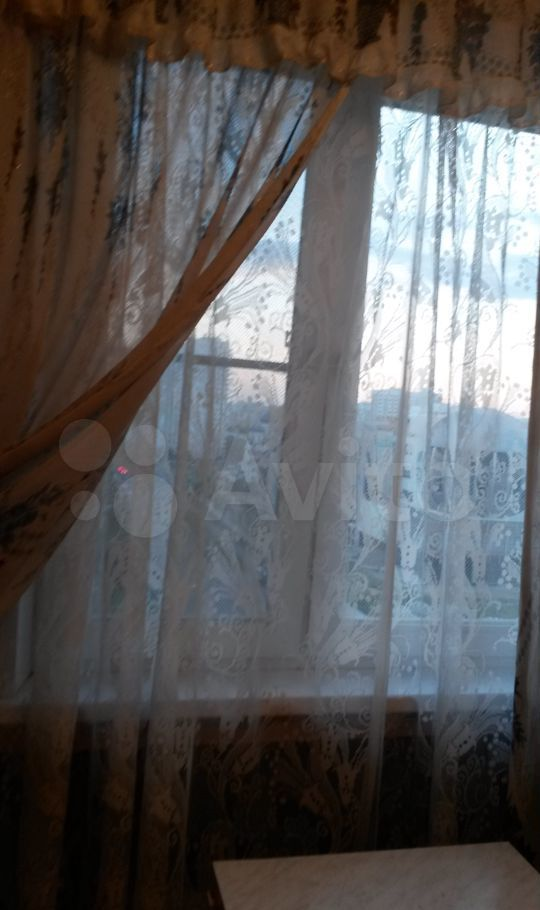 Аренда однокомнатной квартиры Москва, метро Бульвар адмирала Ушакова, бульвар Адмирала Ушакова, цена 30000 рублей, 2021 год объявление №1376662 на megabaz.ru