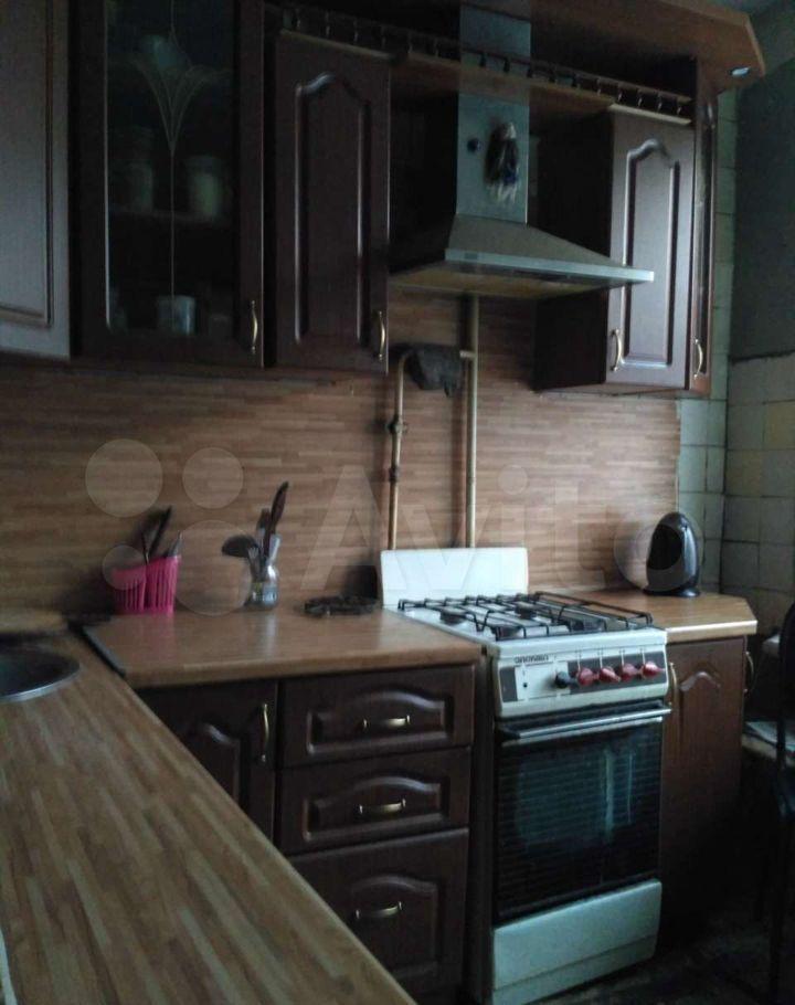 Аренда комнаты Москва, метро Красные ворота, Хомутовский тупик 4к1, цена 24000 рублей, 2021 год объявление №1376514 на megabaz.ru