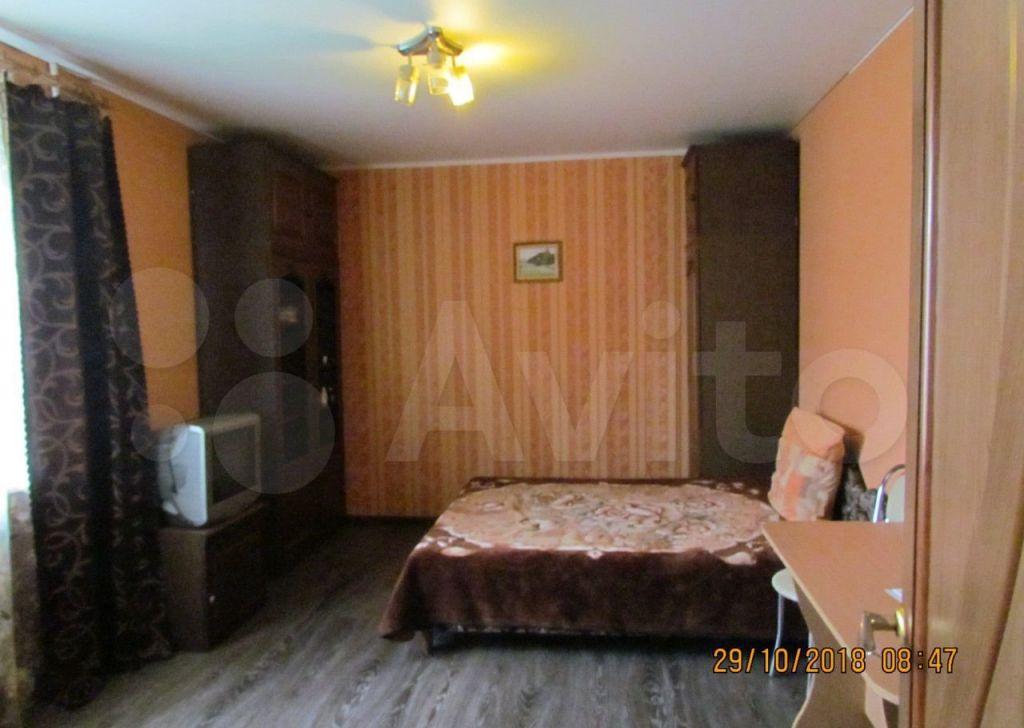 Продажа дома деревня Клишева, Школьная улица 61, цена 8500000 рублей, 2021 год объявление №436702 на megabaz.ru
