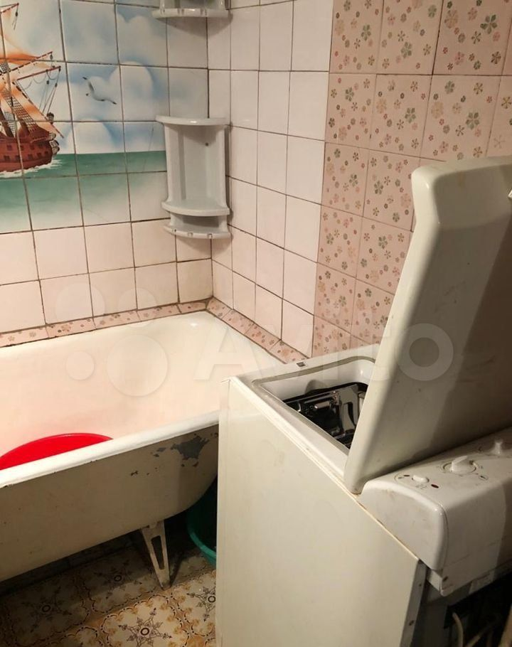 Аренда трёхкомнатной квартиры Щелково, Космодемьянская улица 10, цена 25000 рублей, 2021 год объявление №1381757 на megabaz.ru