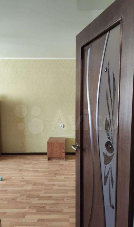 Аренда двухкомнатной квартиры Краснозаводск, улица 50 лет Октября 3, цена 16000 рублей, 2021 год объявление №1395411 на megabaz.ru