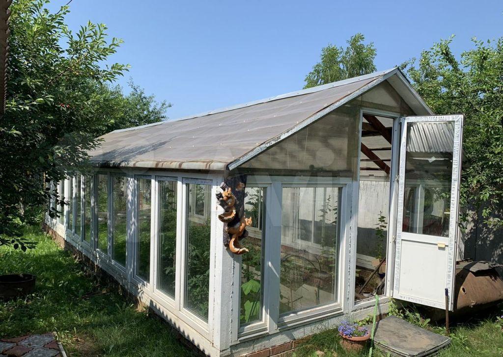 Продажа дома деревня Цибино, цена 10000000 рублей, 2021 год объявление №640553 на megabaz.ru