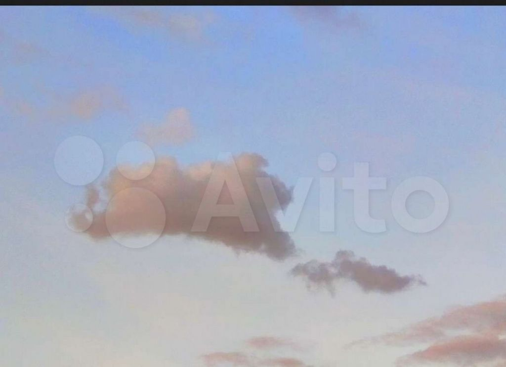 Продажа дома Москва, метро Площадь Революции, Красная площадь 3, цена 100000000 рублей, 2021 год объявление №612100 на megabaz.ru