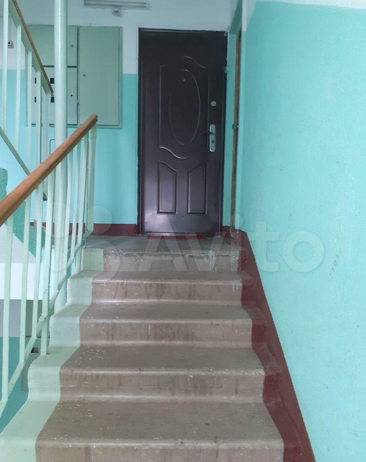 Аренда однокомнатной квартиры деревня Чурилково, улица Чурилково 8А, цена 23000 рублей, 2021 год объявление №1397724 на megabaz.ru