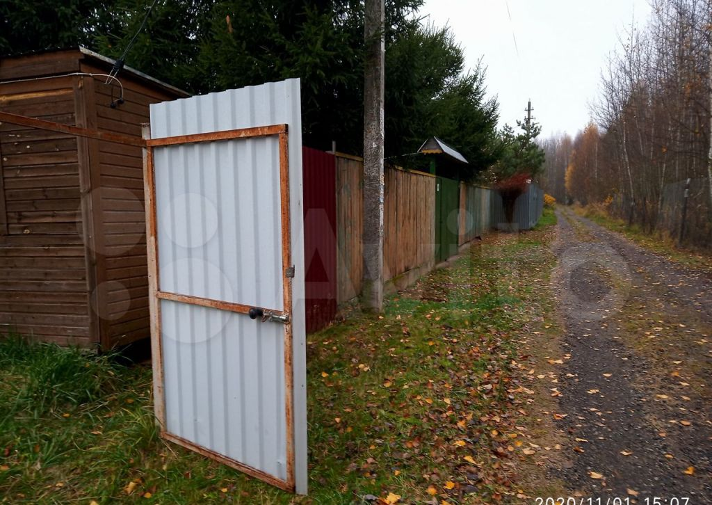Продажа дома СНТ Отдых, цена 800000 рублей, 2021 год объявление №478485 на megabaz.ru