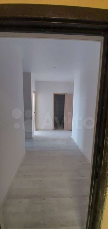 Аренда двухкомнатной квартиры поселок Мебельной фабрики, Заречная улица 7, цена 30000 рублей, 2021 год объявление №1392298 на megabaz.ru