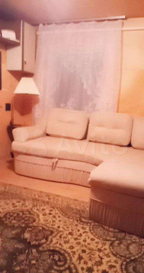 Аренда дома деревня Большие Жеребцы, Центральная улица 34, цена 23000 рублей, 2021 год объявление №1337376 на megabaz.ru