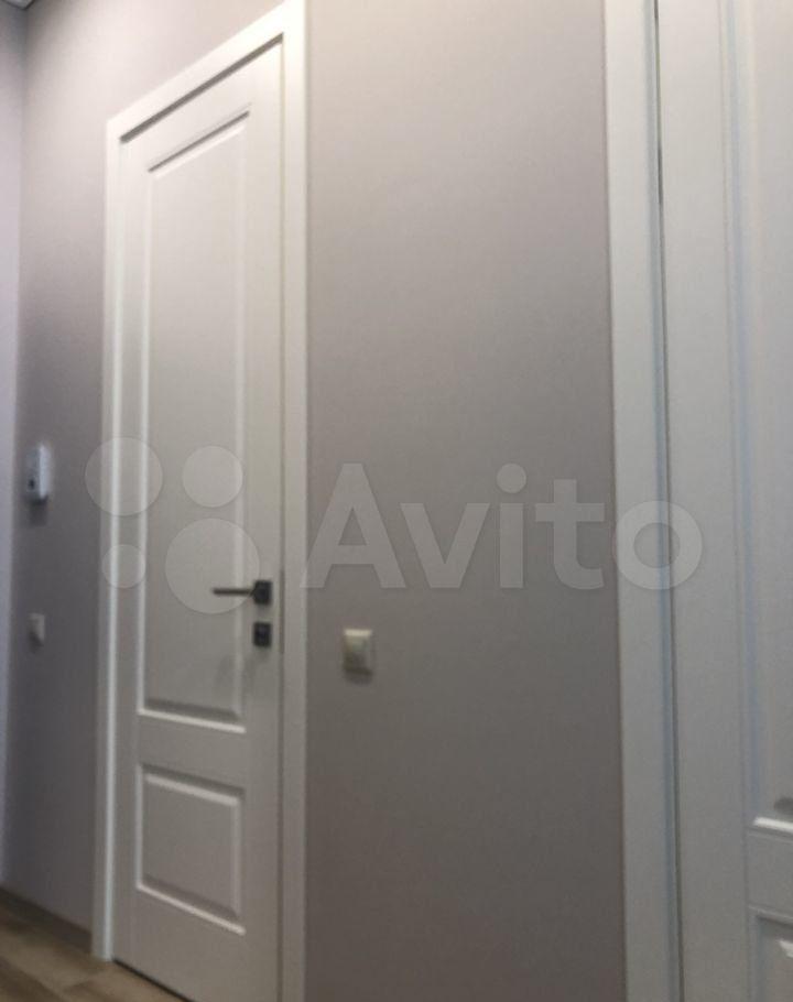 Продажа двухкомнатной квартиры деревня Писково, цена 14950000 рублей, 2021 год объявление №612070 на megabaz.ru