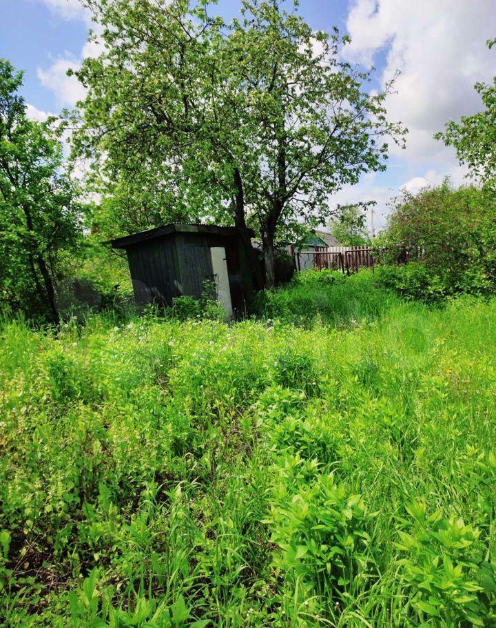 Продажа дома Зарайск, цена 200000 рублей, 2021 год объявление №612033 на megabaz.ru