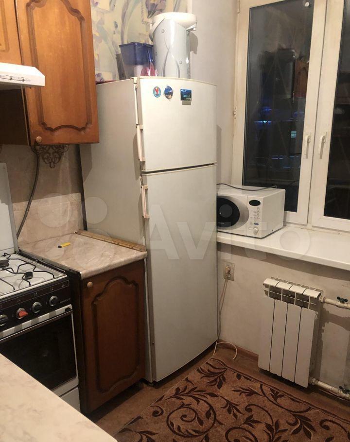 Аренда двухкомнатной квартиры Дзержинский, Спортивная улица 15, цена 25000 рублей, 2021 год объявление №1377425 на megabaz.ru
