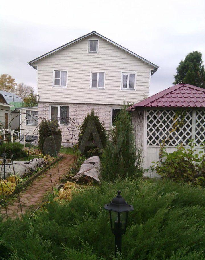 Аренда дома деревня Сорокино, цена 50000 рублей, 2021 год объявление №1355802 на megabaz.ru