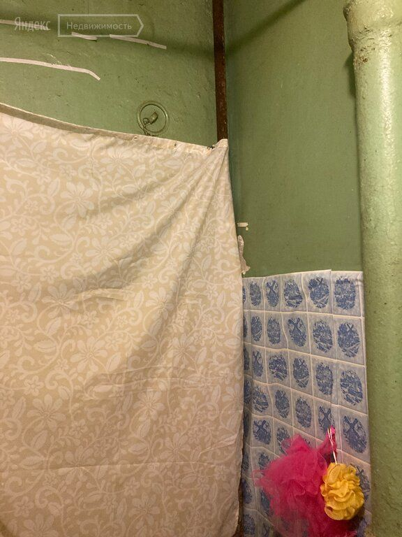 Продажа комнаты Москва, метро Белорусская, Тишинская площадь 8, цена 7290000 рублей, 2021 год объявление №683200 на megabaz.ru