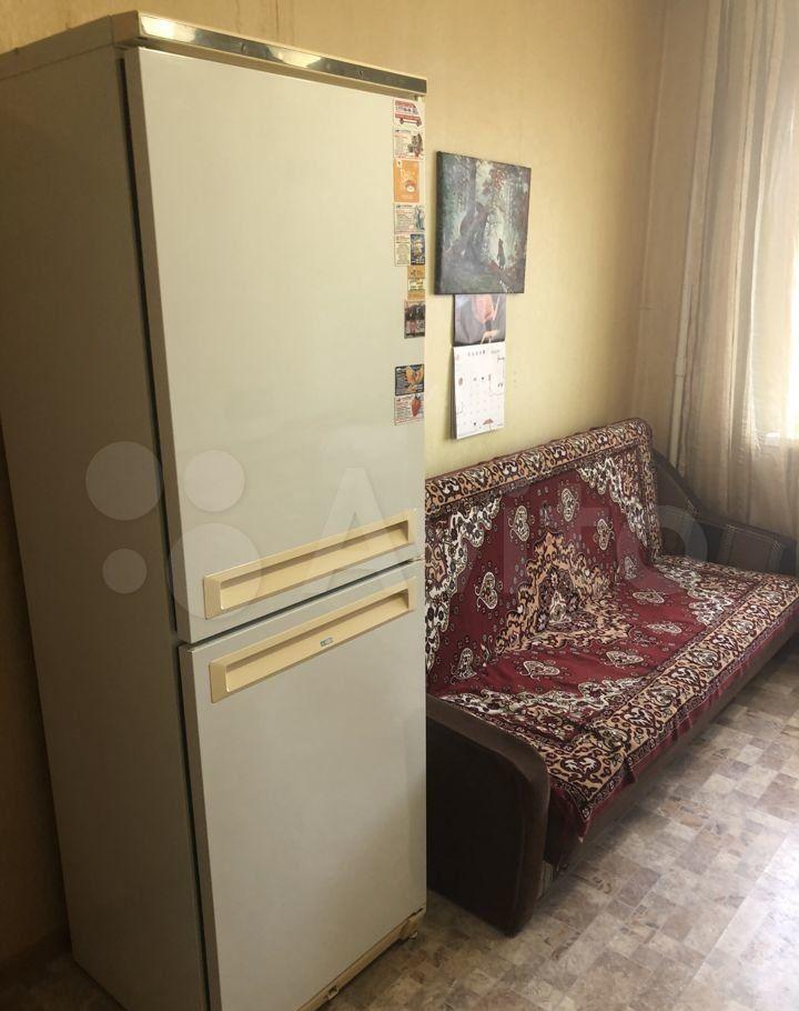 Аренда однокомнатной квартиры поселок Развилка, метро Зябликово, цена 28000 рублей, 2021 год объявление №1377893 на megabaz.ru
