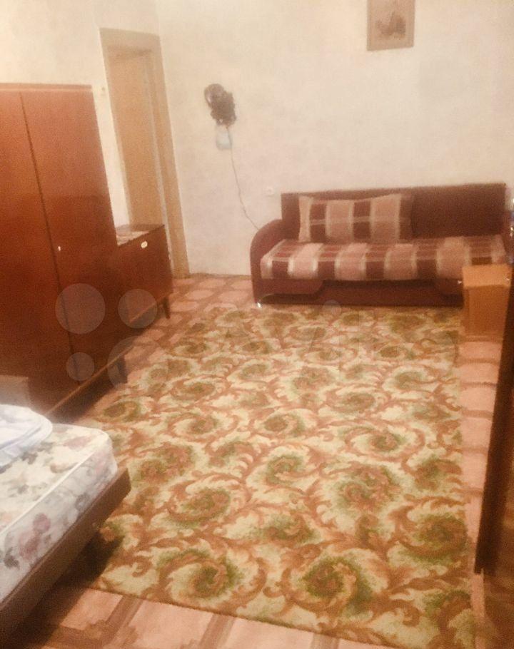 Аренда однокомнатной квартиры Фрязино, Центральная улица 15, цена 18000 рублей, 2021 год объявление №1377910 на megabaz.ru