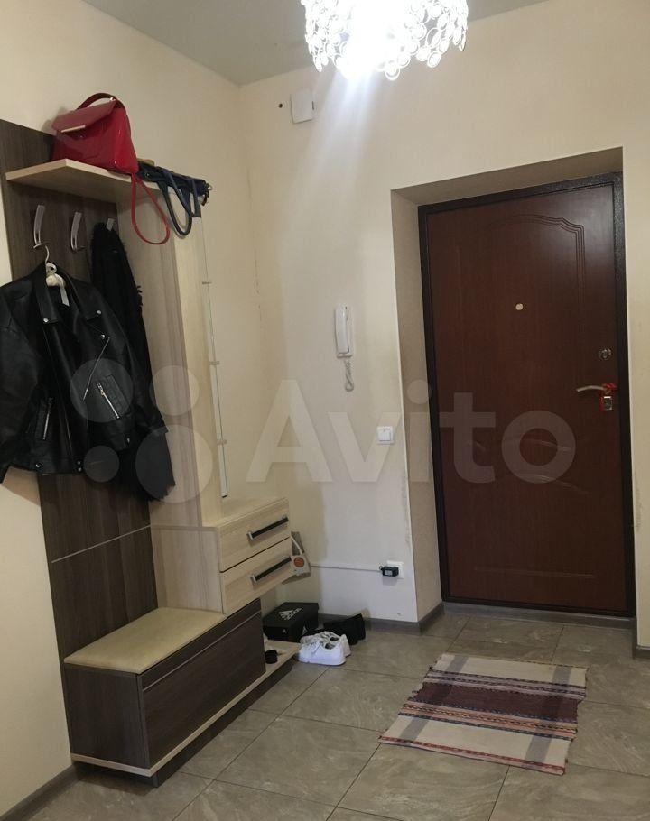 Продажа двухкомнатной квартиры Фрязино, улица Дудкина 9, цена 10200000 рублей, 2021 год объявление №612798 на megabaz.ru