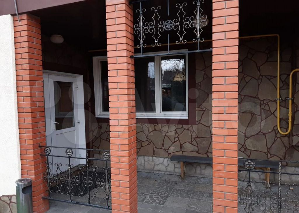 Аренда комнаты поселок Мещерино, цена 300 рублей, 2021 год объявление №1388700 на megabaz.ru