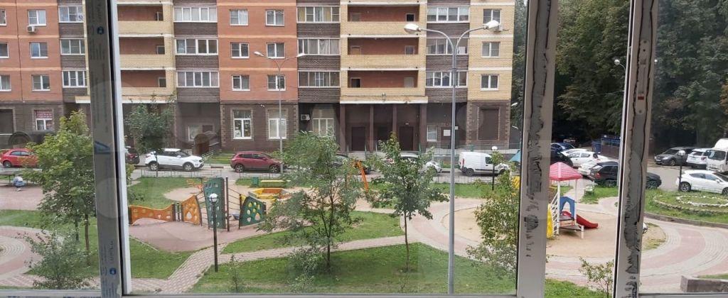 Аренда студии деревня Павлино, цена 22000 рублей, 2021 год объявление №1466189 на megabaz.ru