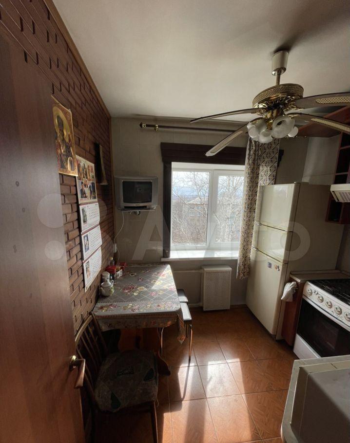 Аренда двухкомнатной квартиры Дзержинский, улица Лермонтова 4, цена 35000 рублей, 2021 год объявление №1378641 на megabaz.ru