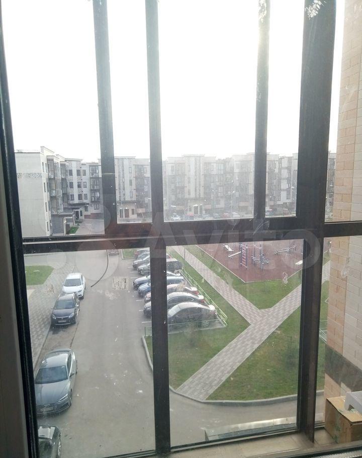 Аренда студии деревня Митькино, Цветочная улица 1, цена 20000 рублей, 2021 год объявление №1380070 на megabaz.ru