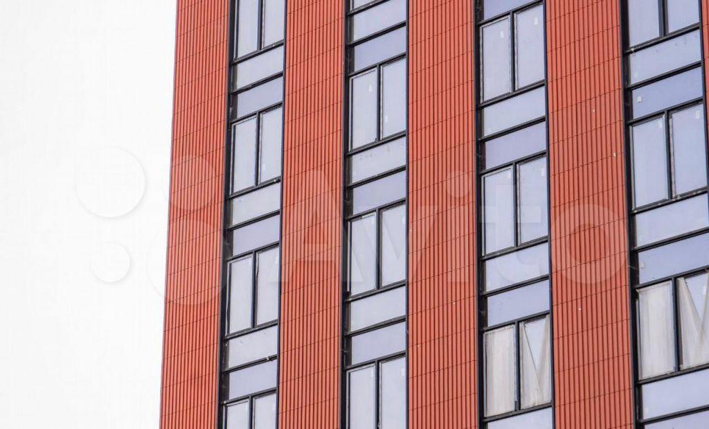 Продажа двухкомнатной квартиры Москва, метро Дмитровская, Складочная улица, цена 14250000 рублей, 2021 год объявление №621185 на megabaz.ru
