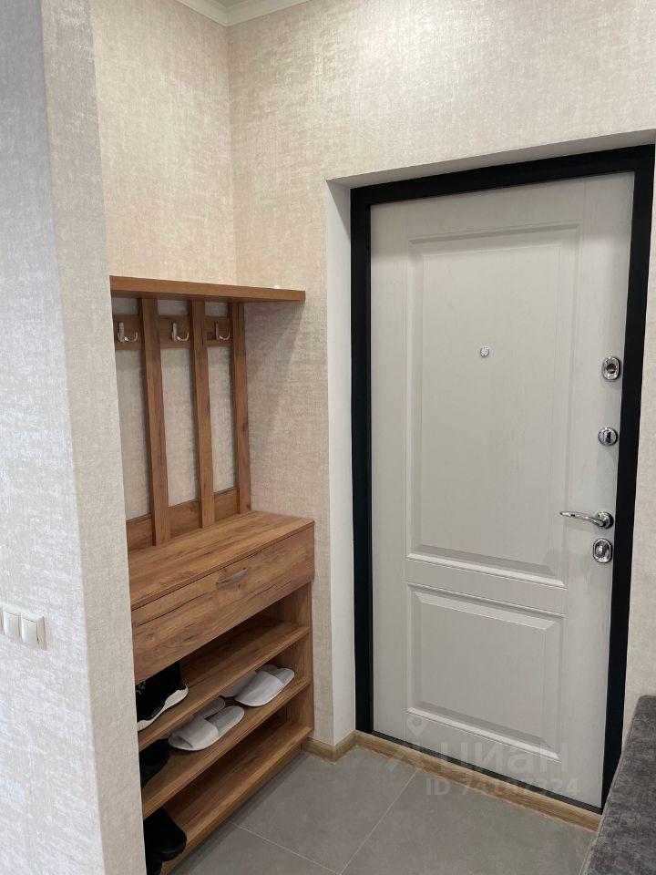 Продажа трёхкомнатной квартиры деревня Лобаново, Новая улица 8, цена 12000000 рублей, 2021 год объявление №631251 на megabaz.ru