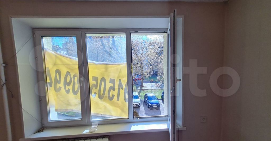 Продажа однокомнатной квартиры Москва, метро Кузьминки, Зеленодольская улица 19к2, цена 7499000 рублей, 2021 год объявление №607620 на megabaz.ru
