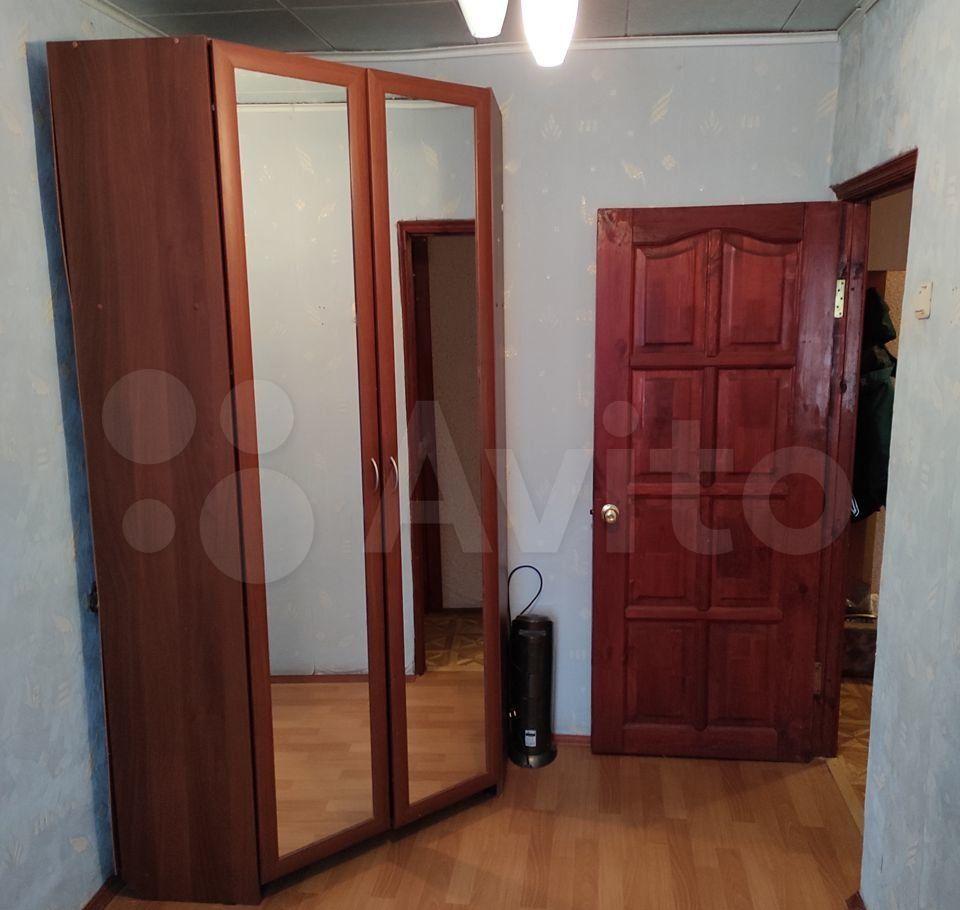 Продажа двухкомнатной квартиры Кубинка, цена 3200000 рублей, 2021 год объявление №614960 на megabaz.ru