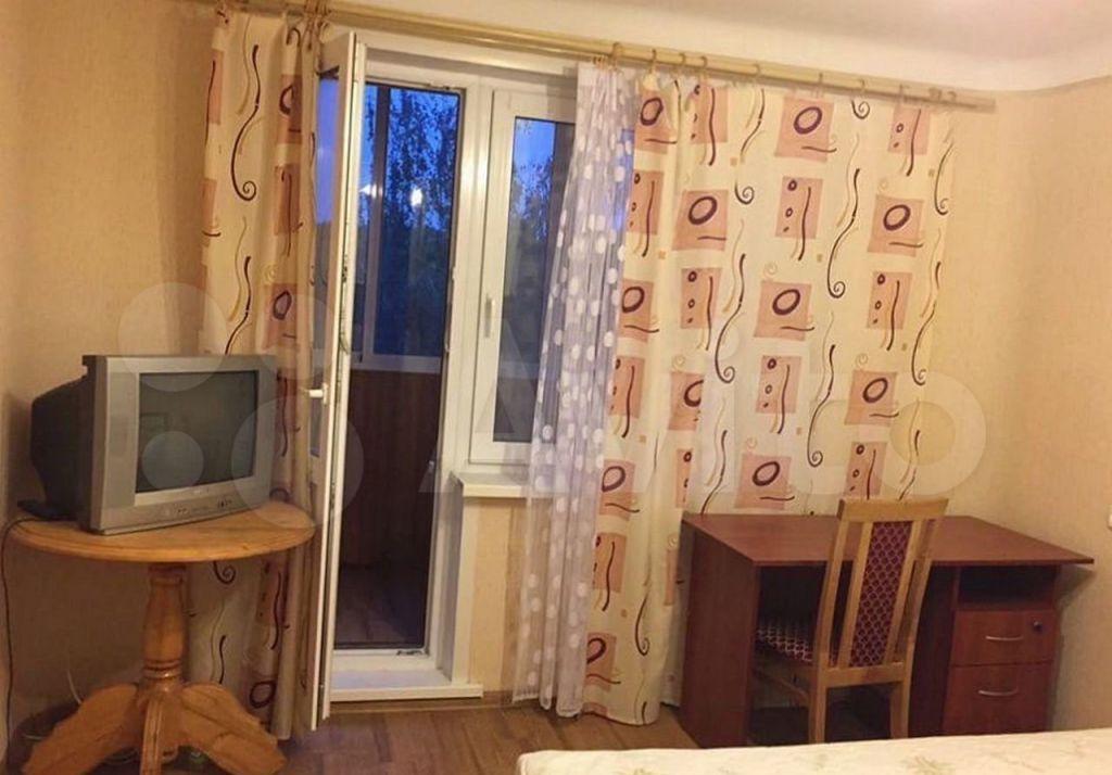 Аренда комнаты Москва, метро Сокол, 2-й Балтийский переулок 6, цена 17000 рублей, 2021 год объявление №1378665 на megabaz.ru