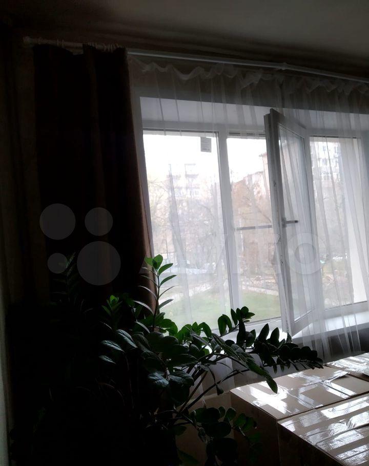 Аренда однокомнатной квартиры Москва, метро Сокол, Ленинградский проспект 74к5, цена 34000 рублей, 2021 год объявление №1378496 на megabaz.ru