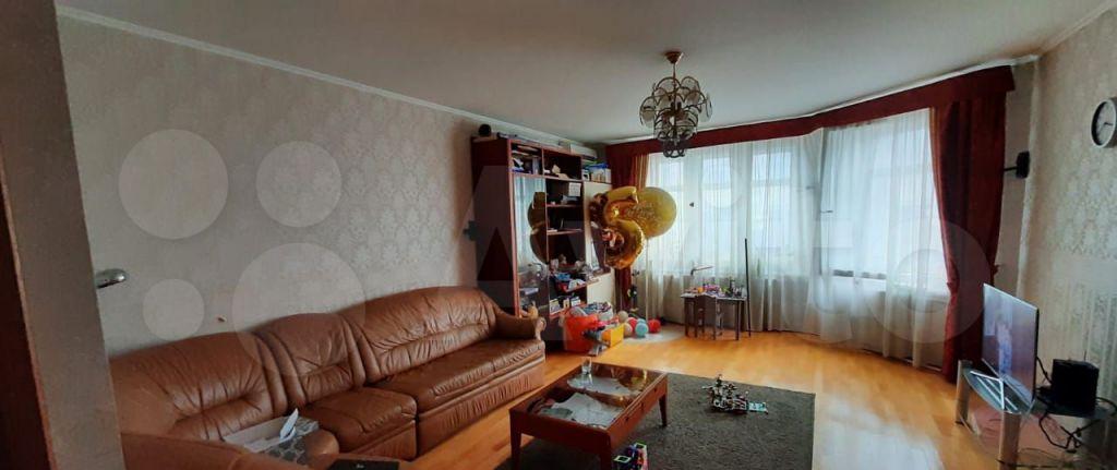 Продажа двухкомнатной квартиры Москва, метро Менделеевская, Новослободская улица 28, цена 31300000 рублей, 2021 год объявление №663096 на megabaz.ru