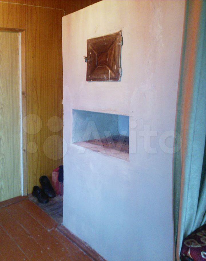 Продажа дома СНТ Заря, цена 1900000 рублей, 2021 год объявление №599491 на megabaz.ru