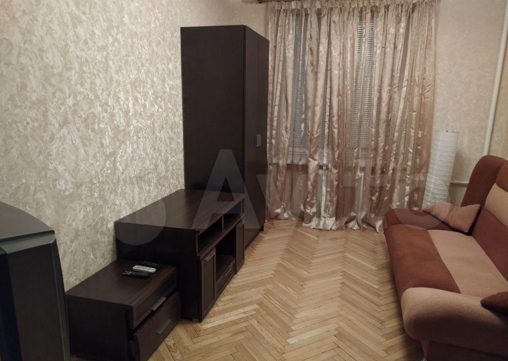 Аренда двухкомнатной квартиры Москва, метро Сокол, 2-й Балтийский переулок 1/18кБ, цена 60000 рублей, 2021 год объявление №1380589 на megabaz.ru