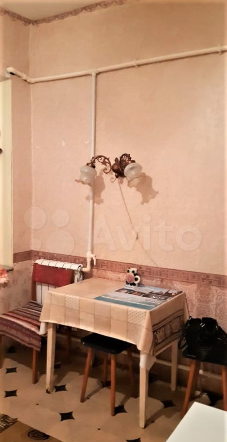 Продажа дома дачный посёлок Черкизово, Береговая улица 5, цена 1900000 рублей, 2021 год объявление №645317 на megabaz.ru
