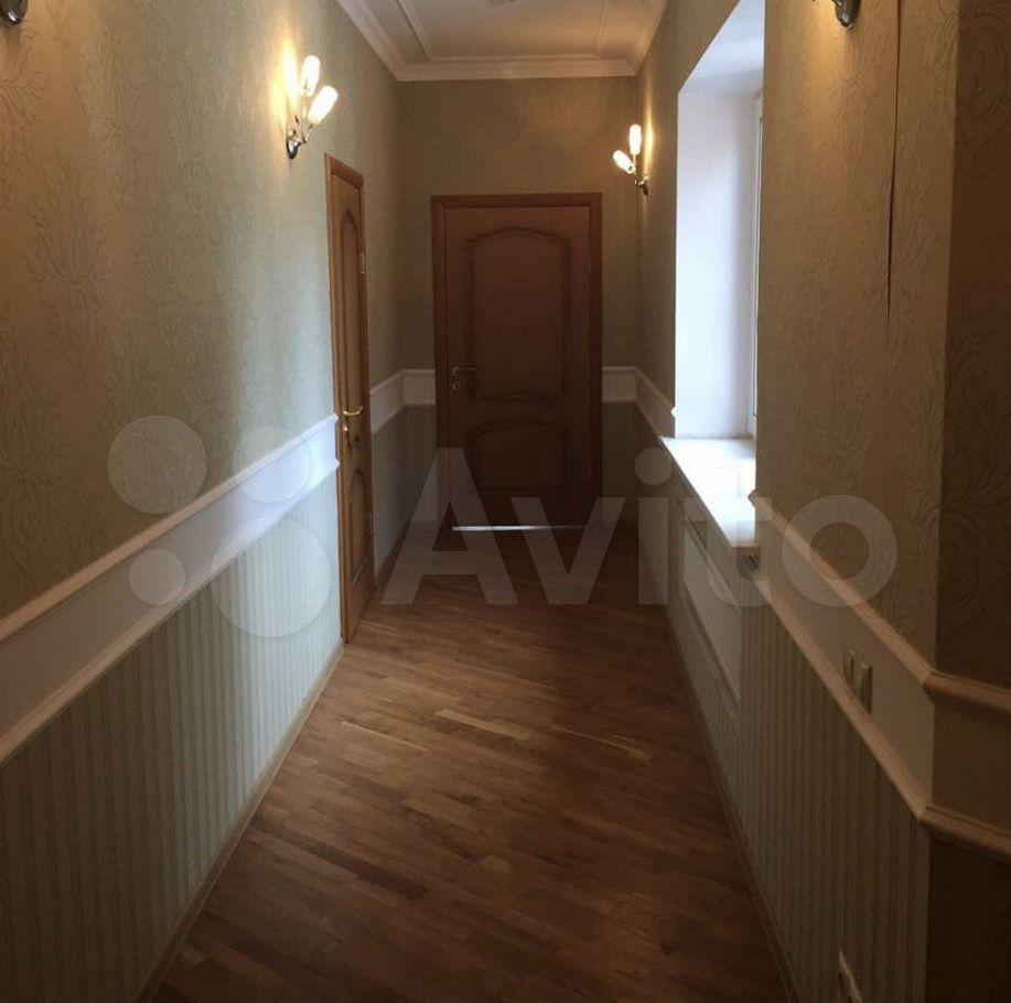Продажа дома деревня Сивково, цена 22000000 рублей, 2021 год объявление №419854 на megabaz.ru