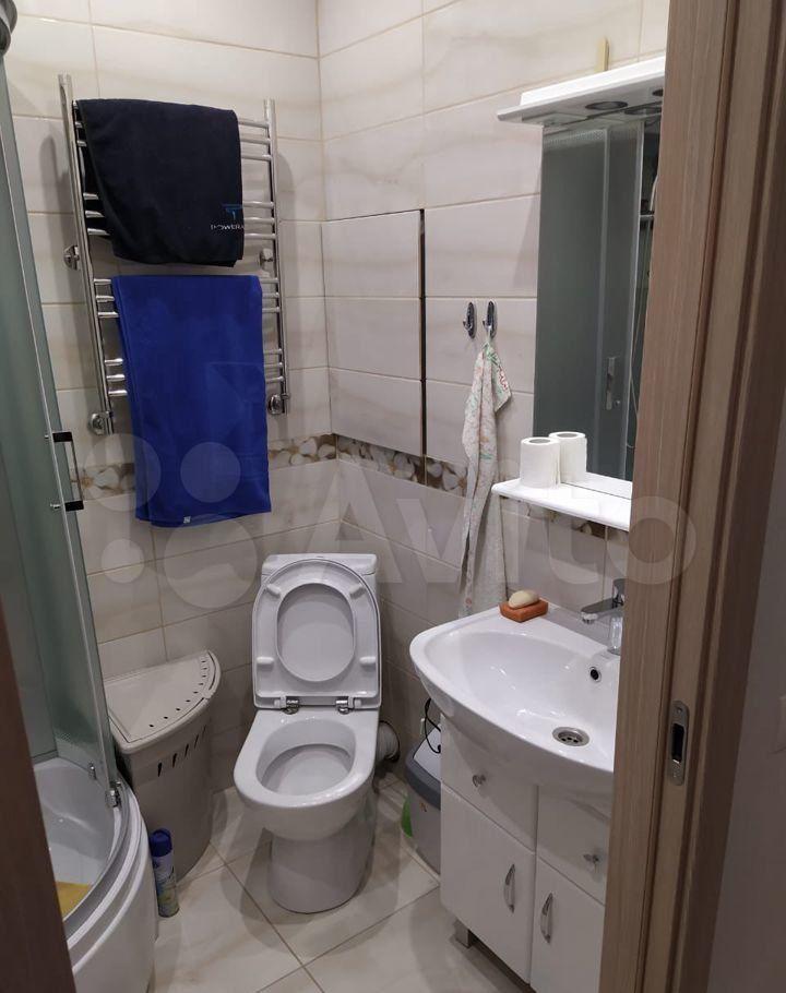 Продажа однокомнатной квартиры Щелково, цена 4500000 рублей, 2021 год объявление №691377 на megabaz.ru