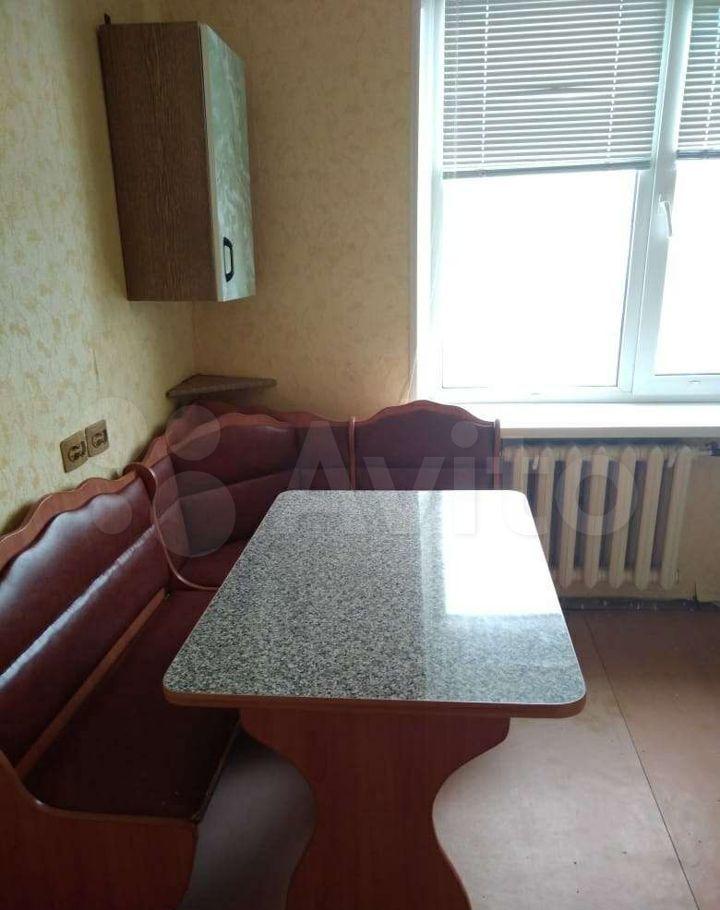 Аренда однокомнатной квартиры Зарайск, цена 10000 рублей, 2021 год объявление №1397212 на megabaz.ru