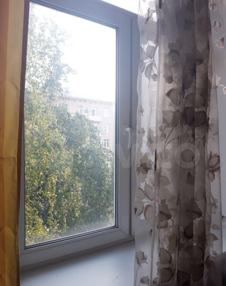 Продажа комнаты Москва, метро Шоссе Энтузиастов, шоссе Энтузиастов 52, цена 3300000 рублей, 2021 год объявление №655779 на megabaz.ru