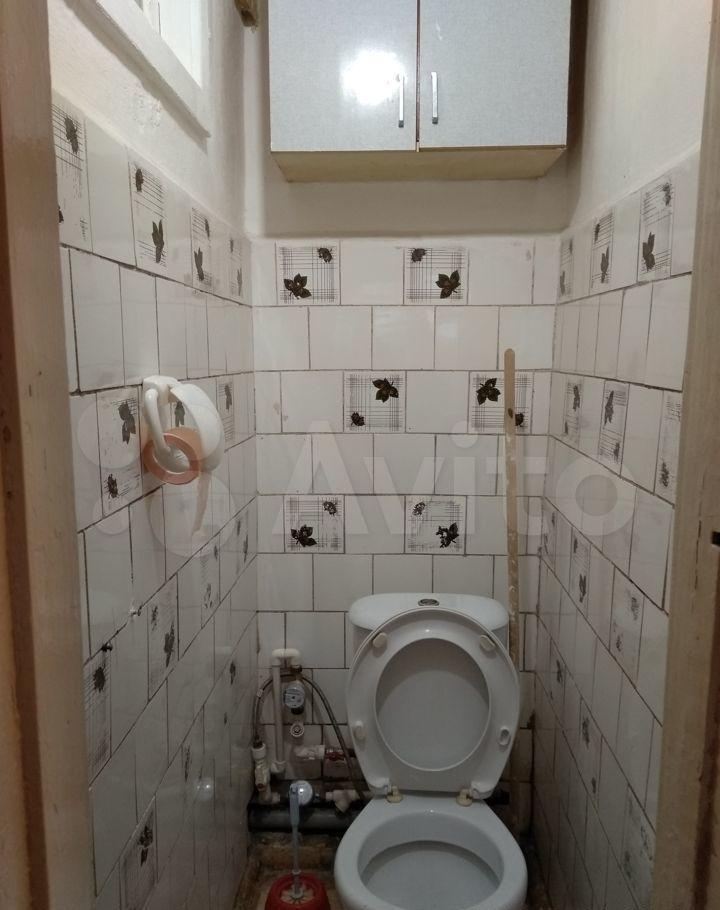 Аренда однокомнатной квартиры Пересвет, улица Королёва 2, цена 11000 рублей, 2021 год объявление №1378502 на megabaz.ru