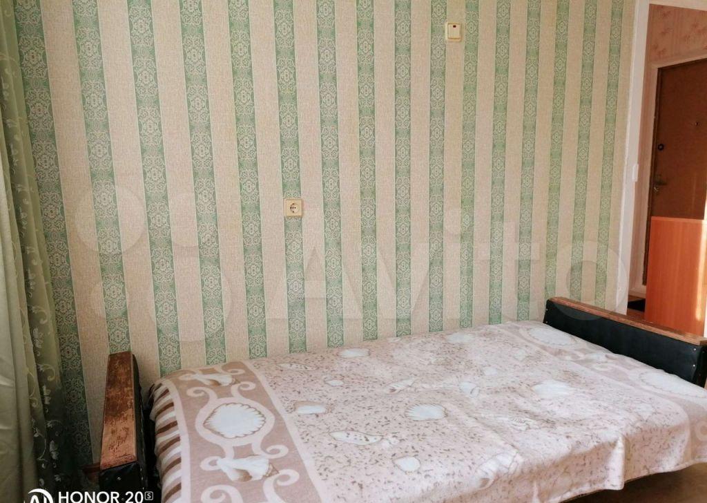 Аренда двухкомнатной квартиры Талдом, цена 14000 рублей, 2021 год объявление №1375548 на megabaz.ru