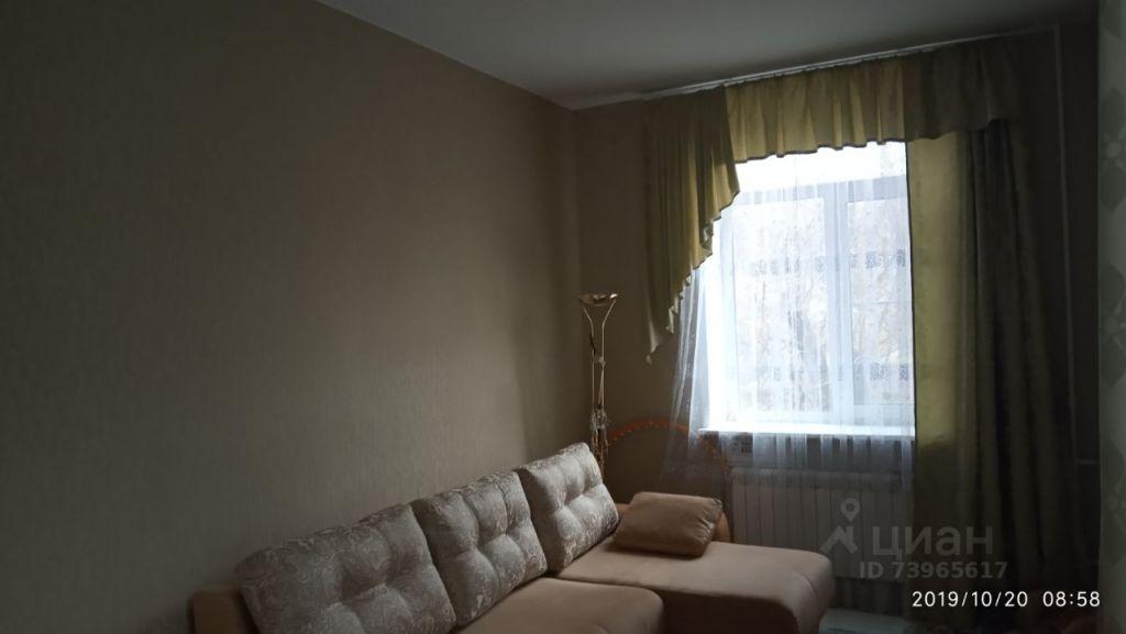 Продажа двухкомнатной квартиры Москва, метро Шоссе Энтузиастов, 3-я улица Соколиной Горы 21, цена 11800000 рублей, 2021 год объявление №629453 на megabaz.ru