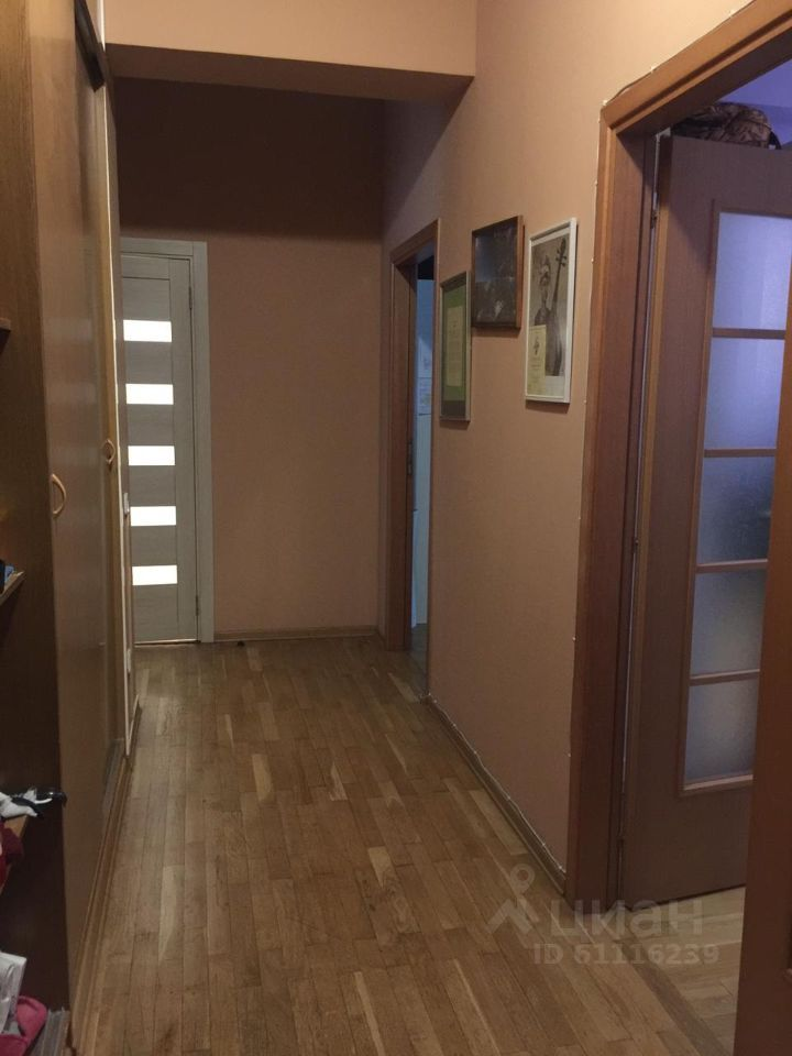 Продажа двухкомнатной квартиры Москва, метро Сокол, улица Космонавта Волкова 7, цена 15800000 рублей, 2021 год объявление №629427 на megabaz.ru