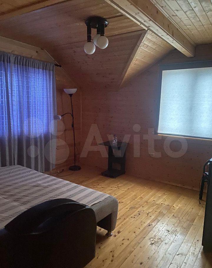 Продажа дома деревня Авдотьино, цена 10500000 рублей, 2021 год объявление №668384 на megabaz.ru