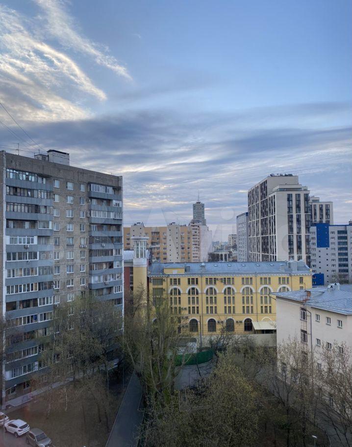 Аренда двухкомнатной квартиры Москва, метро Пушкинская, Большой Палашёвский переулок 15с2, цена 3000 рублей, 2021 год объявление №1358015 на megabaz.ru