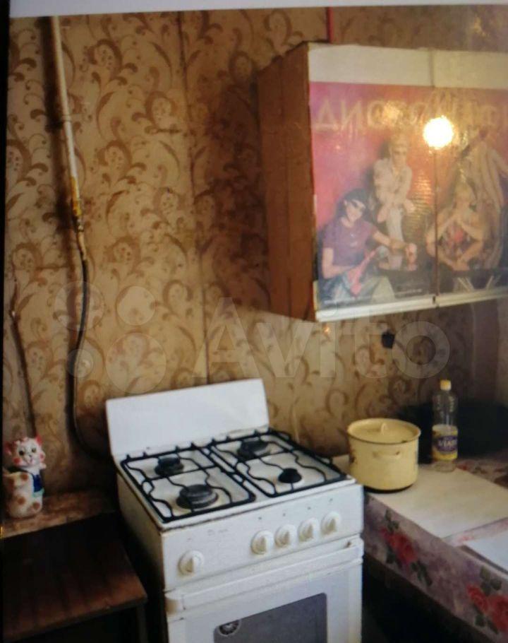 Продажа комнаты Москва, метро Черкизовская, Окружной проезд 4, цена 2600000 рублей, 2021 год объявление №613835 на megabaz.ru