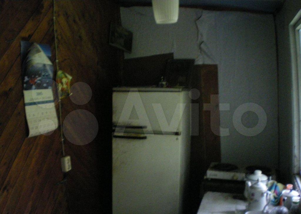 Продажа дома Москва, метро Киевская, цена 1200000 рублей, 2021 год объявление №614320 на megabaz.ru