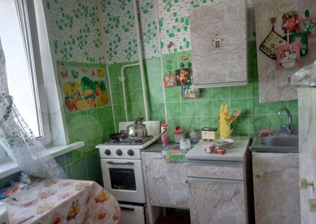 Аренда однокомнатной квартиры Клин, улица Чайковского 62к1, цена 12000 рублей, 2021 год объявление №1379305 на megabaz.ru